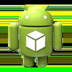 Androidで(とりあえず)音を鳴らそう Java編