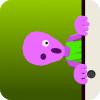iOS/android用アクションゲーム「床の間ゾンビ」に楽曲ご利用いただきました