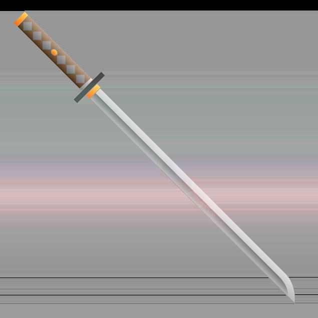 ミニチュア日本刀の動画に楽曲ご利用いただきました