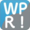 オンライン作曲アプリ「Web Piano Roll!!」β版を公開しました。