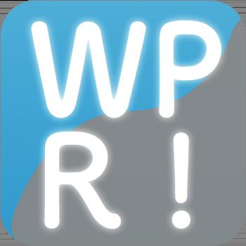 オンライン作曲アプリ「Web Piano Roll!!」にステップ入力機能がつきました