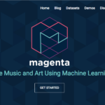 作曲できる人工知能「magenta」を使って自動作曲してみる(mac)