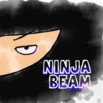 NINJA BEAM